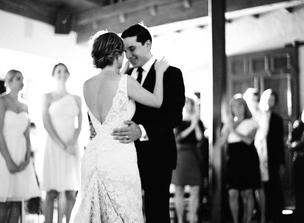 the addison wedding photographer boca wedding shannon griffin photography_0072.jpg