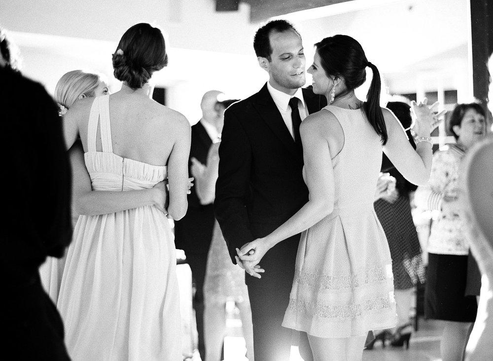 the addison wedding photographer boca wedding shannon griffin photography_0073.jpg