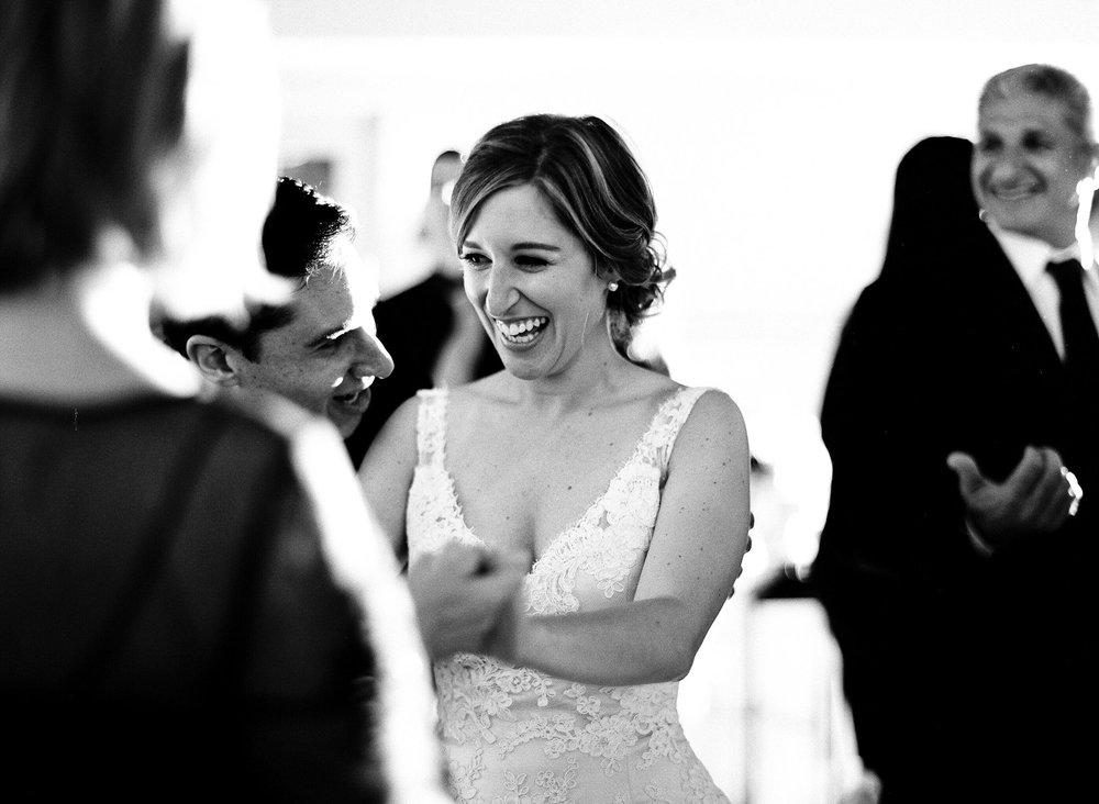 the addison wedding photographer boca wedding shannon griffin photography_0075.jpg