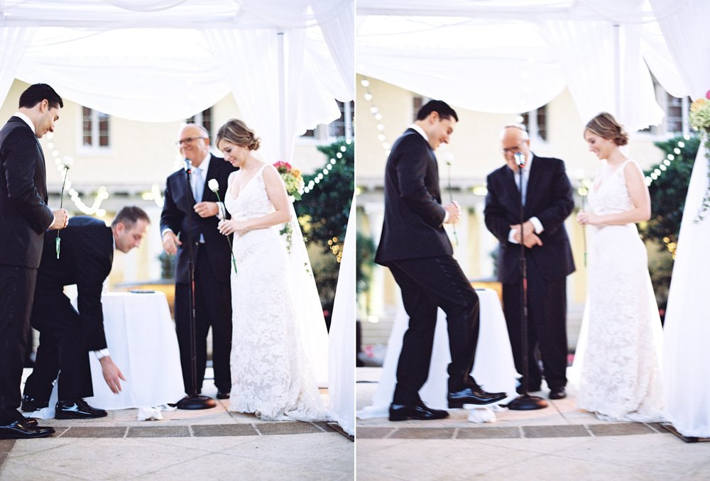 the addison wedding photographer boca wedding shannon griffin photography_0077.jpg