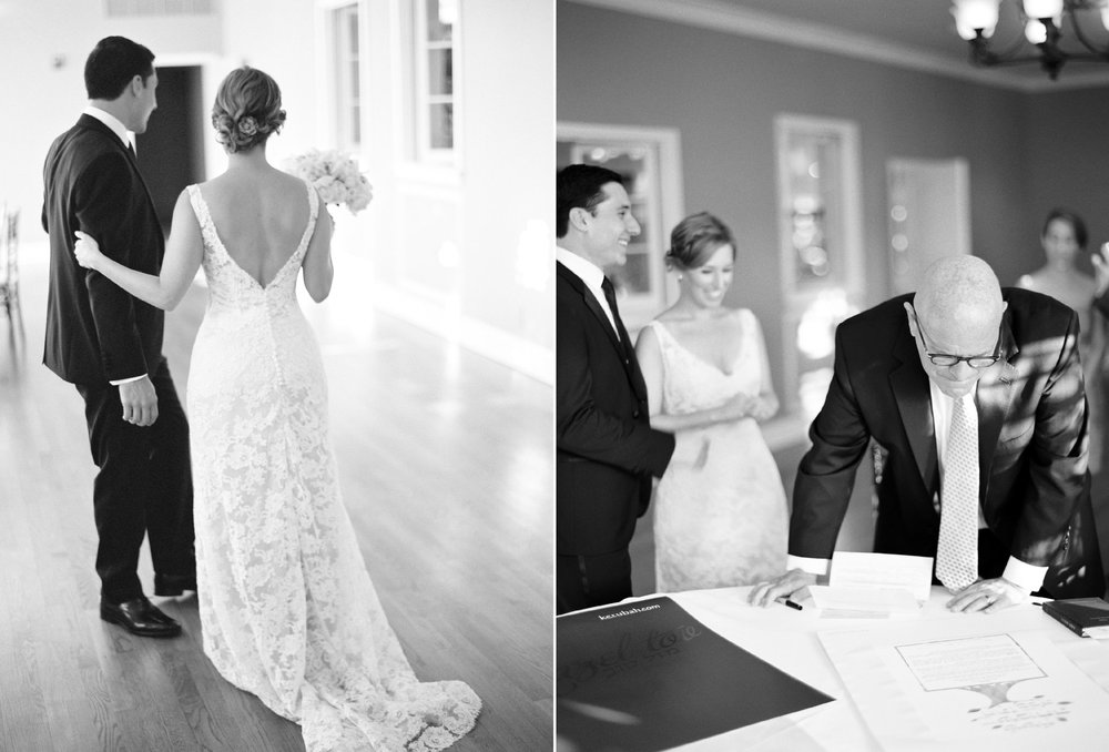 the addison wedding photographer boca wedding shannon griffin photography_0079.jpg