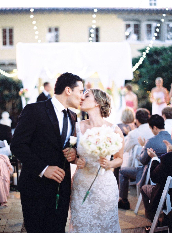 the addison wedding photographer boca wedding shannon griffin photography_0078.jpg