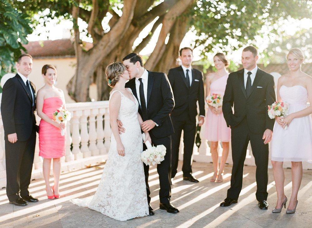 the addison wedding photographer boca wedding shannon griffin photography_0081.jpg