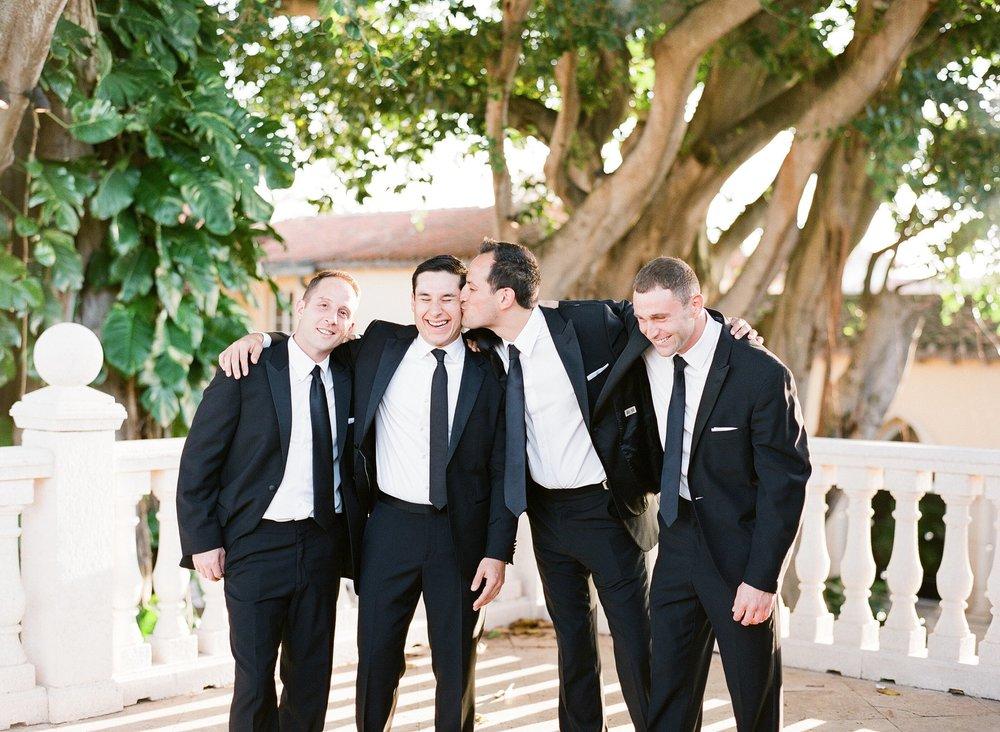 the addison wedding photographer boca wedding shannon griffin photography_0082.jpg