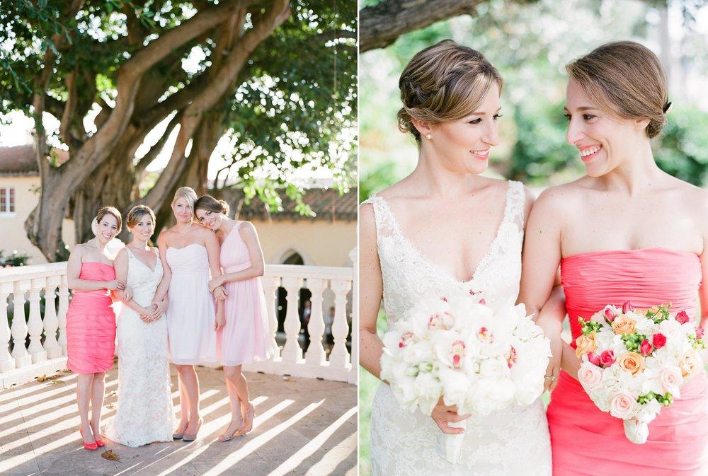 the addison wedding photographer boca wedding shannon griffin photography_0083.jpg