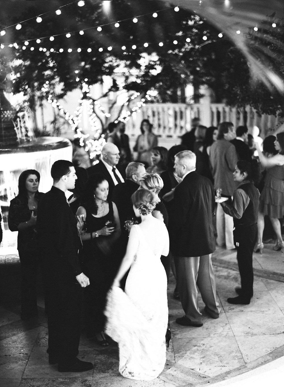 the addison wedding photographer boca wedding shannon griffin photography_0085.jpg