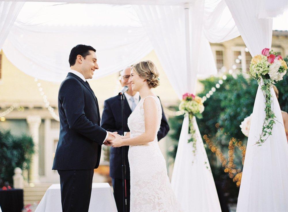 the addison wedding photographer boca wedding shannon griffin photography_0088.jpg