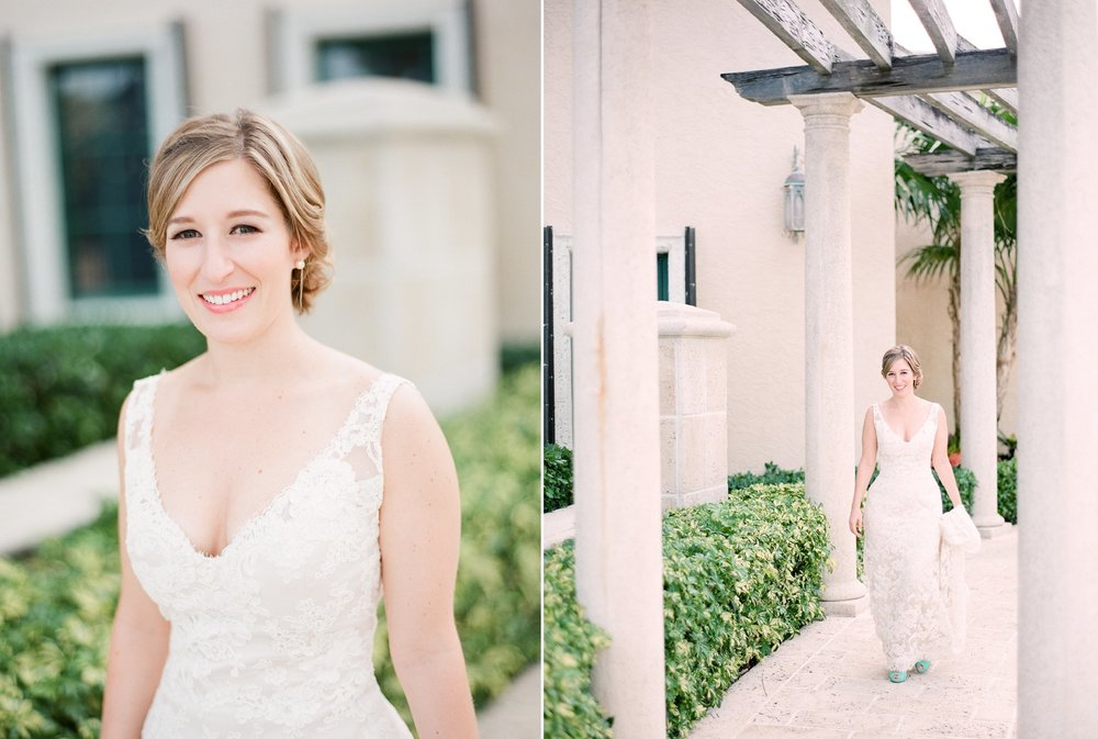 the addison wedding photographer boca wedding shannon griffin photography_0090.jpg