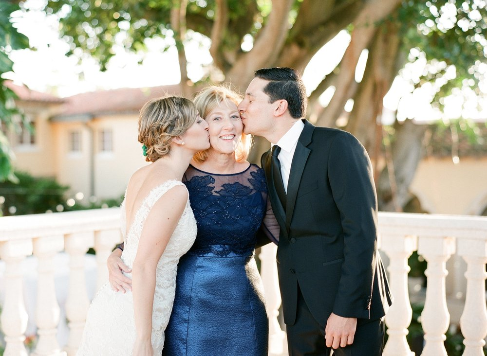 the addison wedding photographer boca wedding shannon griffin photography_0089.jpg
