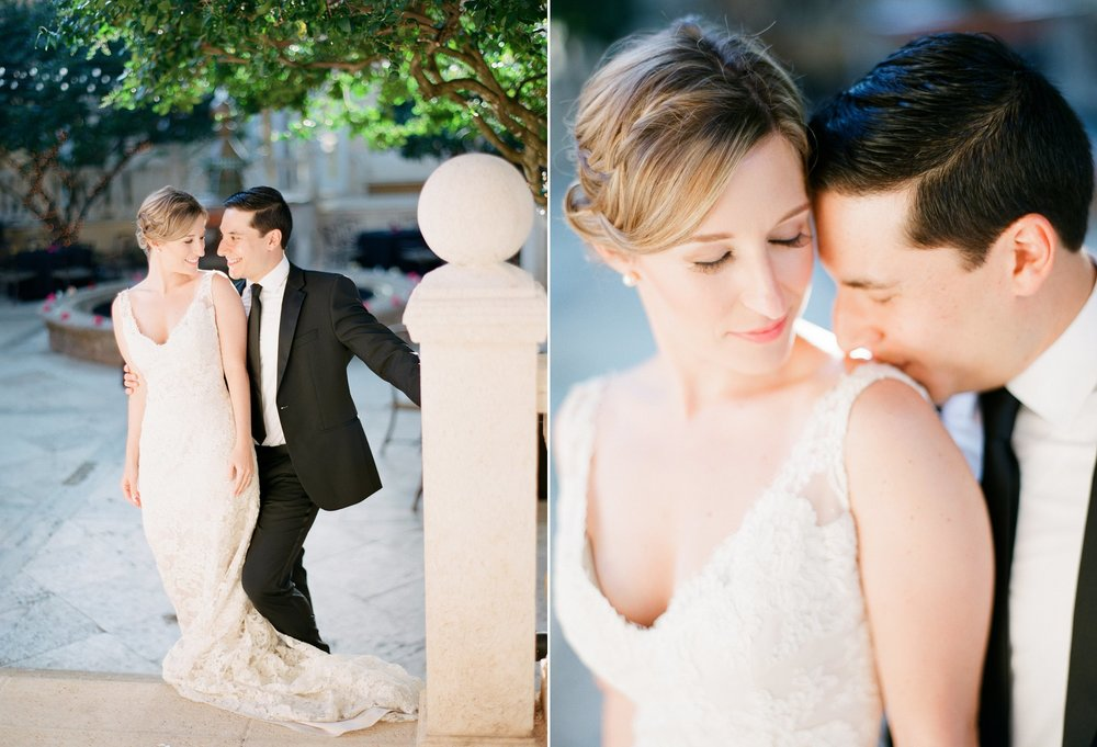 the addison wedding photographer boca wedding shannon griffin photography_0091.jpg