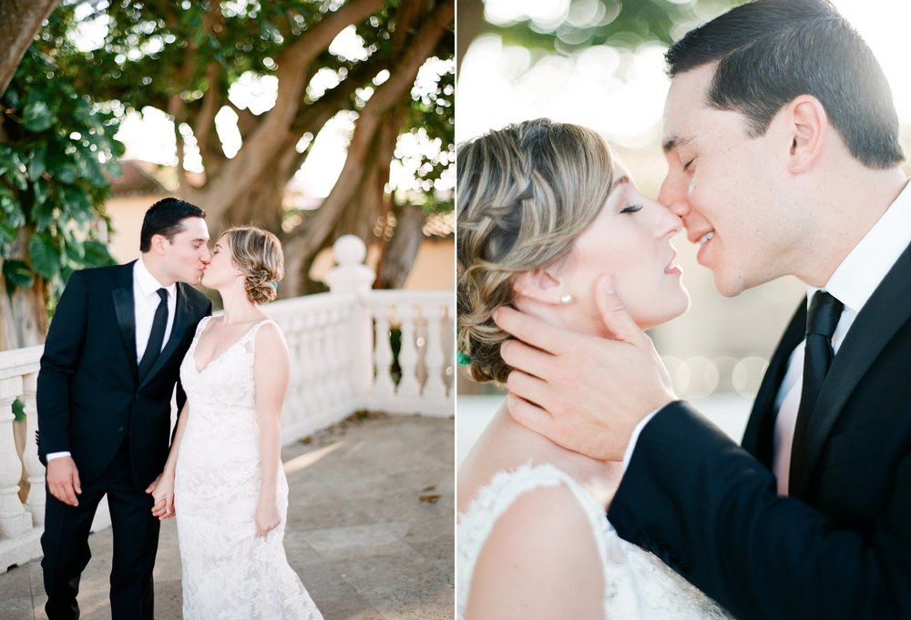 the addison wedding photographer boca wedding shannon griffin photography_0092.jpg