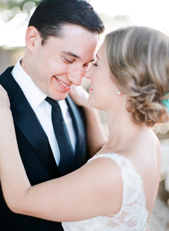 the addison wedding photographer boca wedding shannon griffin photography_0093.jpg