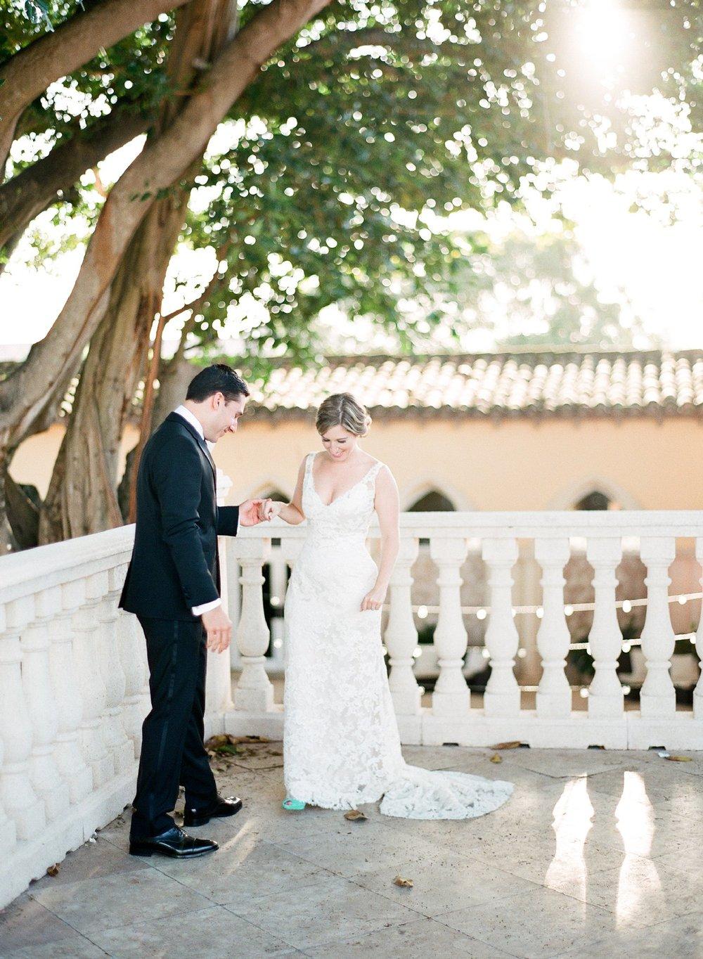 the addison wedding photographer boca wedding shannon griffin photography_0094.jpg