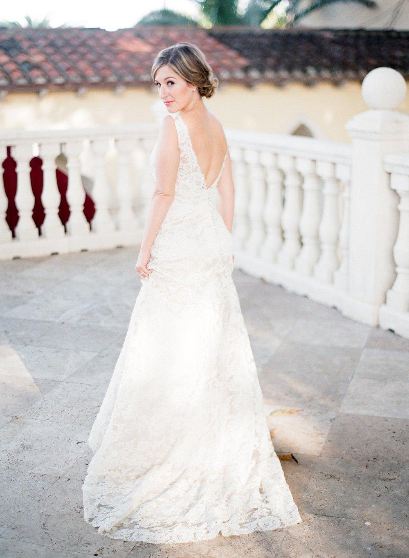 the addison wedding photographer boca wedding shannon griffin photography_0095.jpg