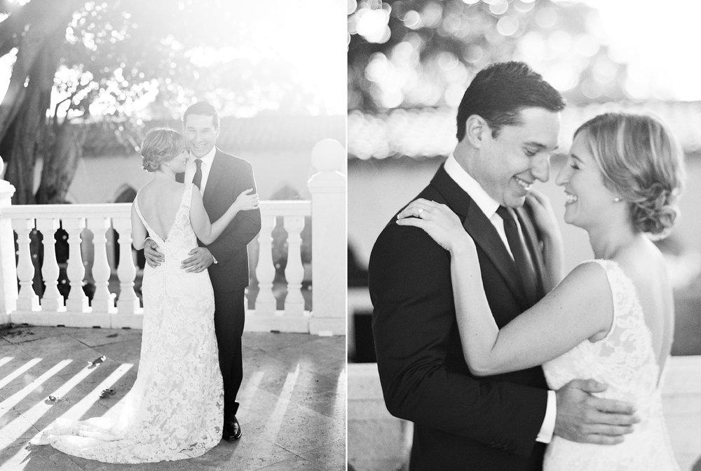 the addison wedding photographer boca wedding shannon griffin photography_0096.jpg