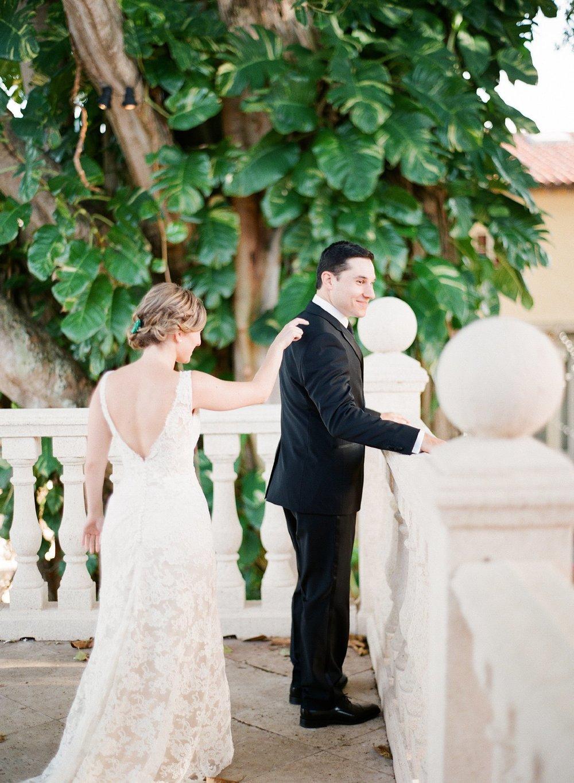 the addison wedding photographer boca wedding shannon griffin photography_0097.jpg