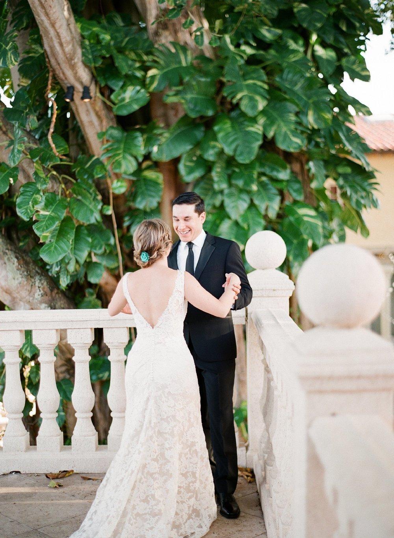 the addison wedding photographer boca wedding shannon griffin photography_0098.jpg