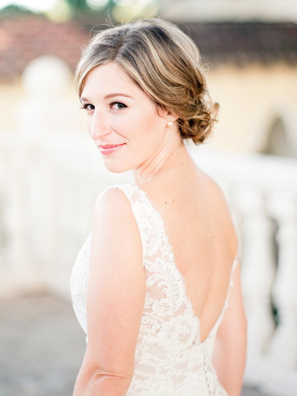 the addison wedding photographer boca wedding shannon griffin photography_0100.jpg