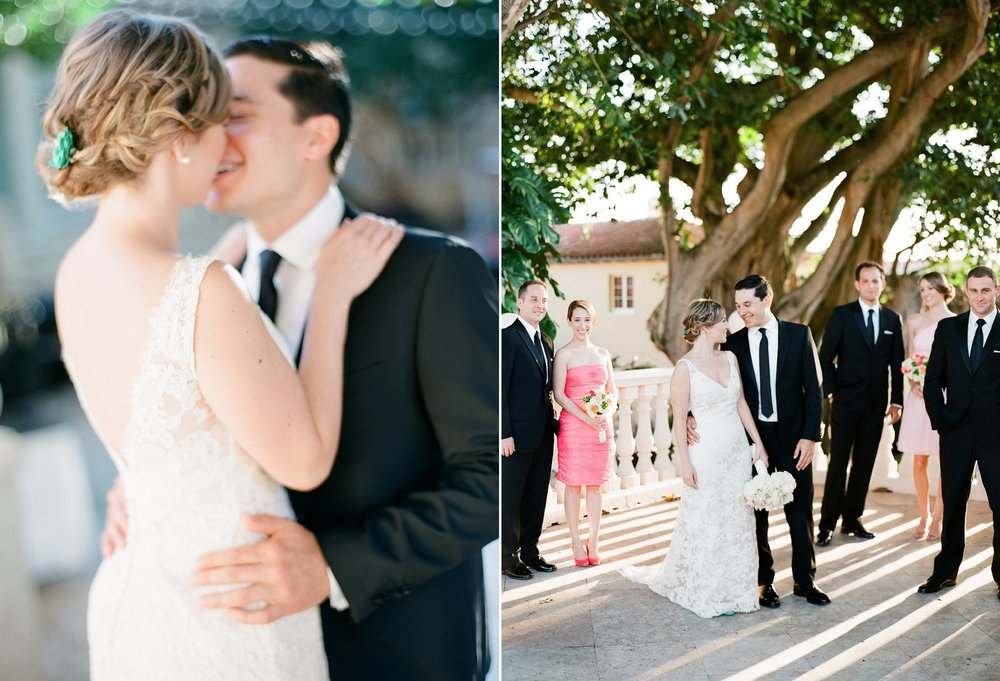 the addison wedding photographer boca wedding shannon griffin photography_0101.jpg