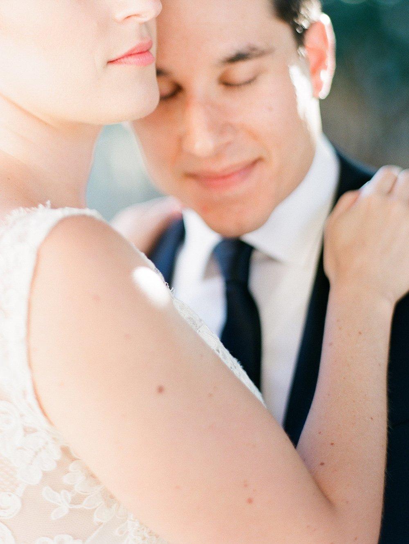 the addison wedding photographer boca wedding shannon griffin photography_0102.jpg
