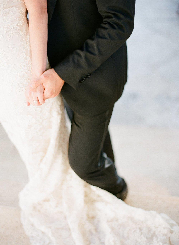 the addison wedding photographer boca wedding shannon griffin photography_0103.jpg