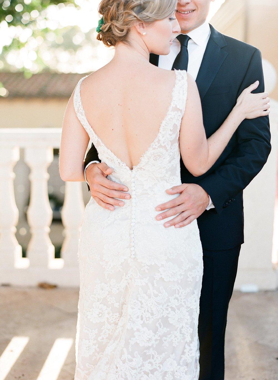 the addison wedding photographer boca wedding shannon griffin photography_0104.jpg