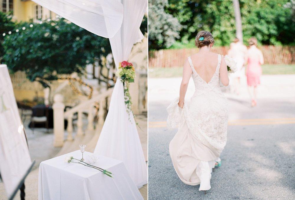 the addison wedding photographer boca wedding shannon griffin photography_0107.jpg