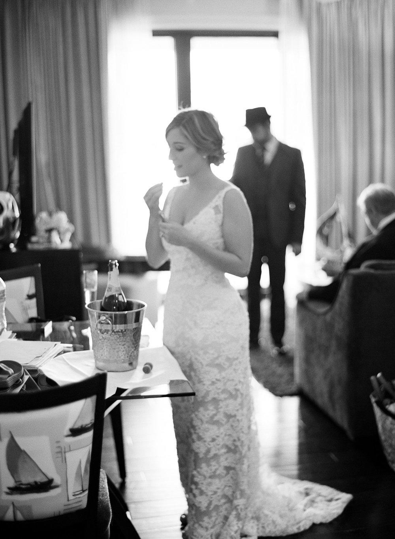 the addison wedding photographer boca wedding shannon griffin photography_0108.jpg
