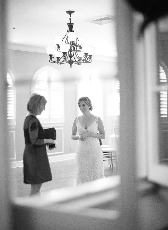 the addison wedding photographer boca wedding shannon griffin photography_0110.jpg
