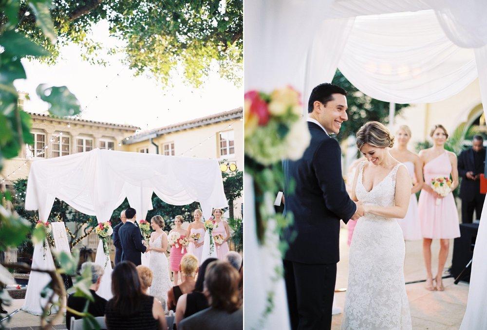 the addison wedding photographer boca wedding shannon griffin photography_0111.jpg