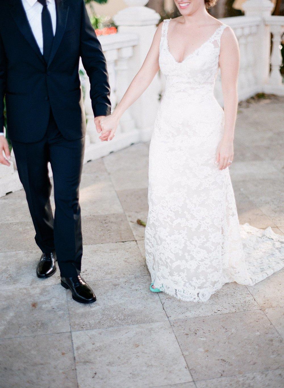 the addison wedding photographer boca wedding shannon griffin photography_0112.jpg