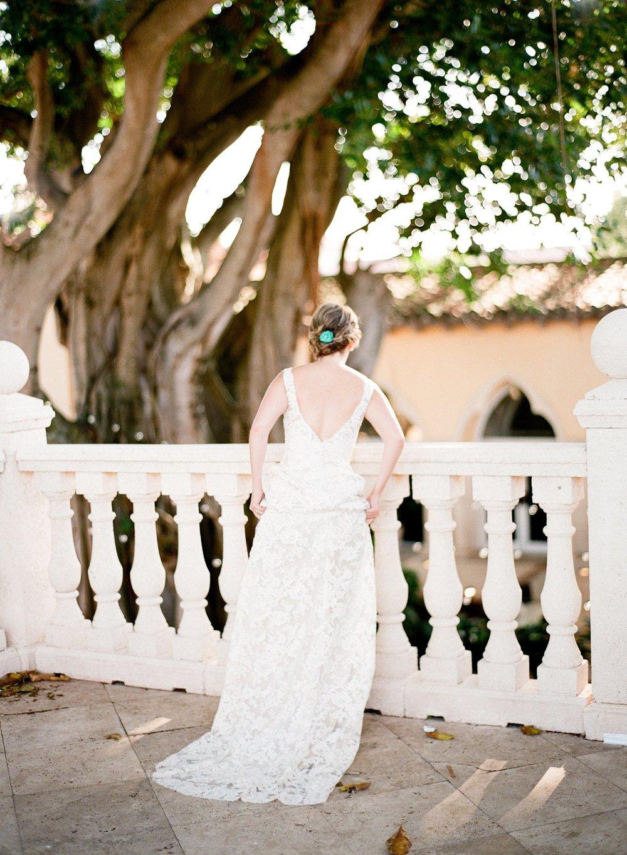 the addison wedding photographer boca wedding shannon griffin photography_0113.jpg