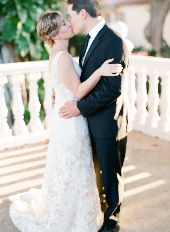 the addison wedding photographer boca wedding shannon griffin photography_0114.jpg