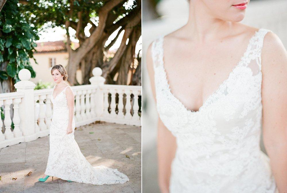 the addison wedding photographer boca wedding shannon griffin photography_0115.jpg