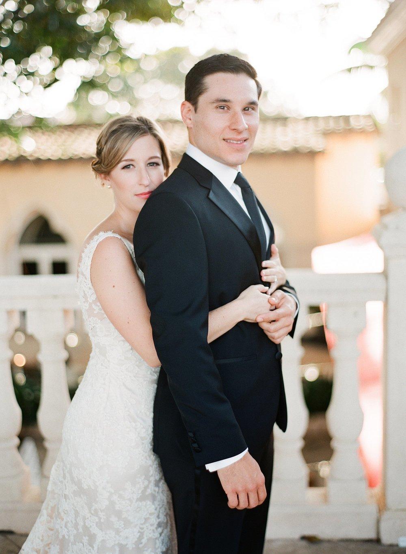 the addison wedding photographer boca wedding shannon griffin photography_0116.jpg