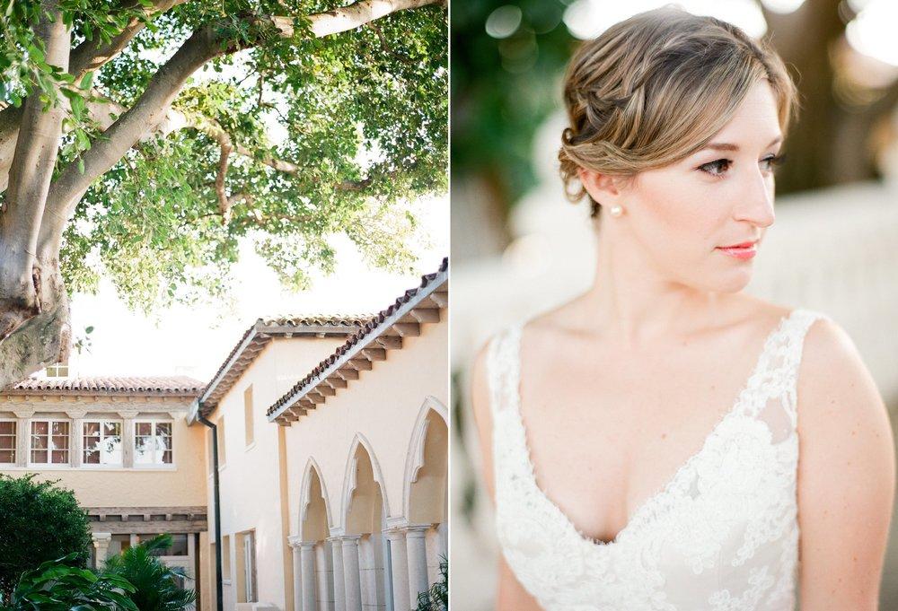 the addison wedding photographer boca wedding shannon griffin photography_0117.jpg