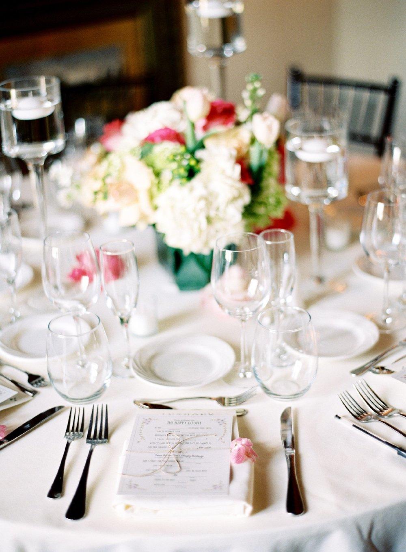 the addison wedding photographer boca wedding shannon griffin photography_0119.jpg