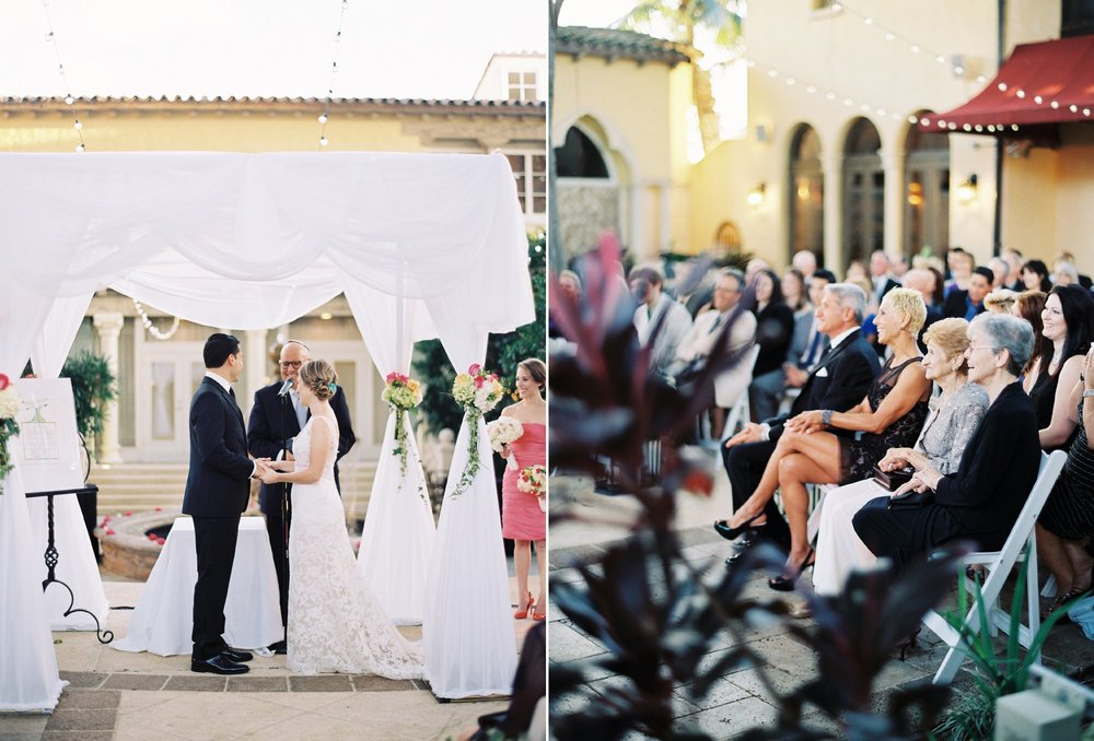 the addison wedding photographer boca wedding shannon griffin photography_0120.jpg
