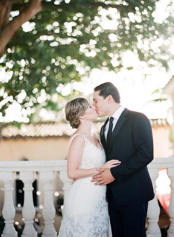 the addison wedding photographer boca wedding shannon griffin photography_0121.jpg