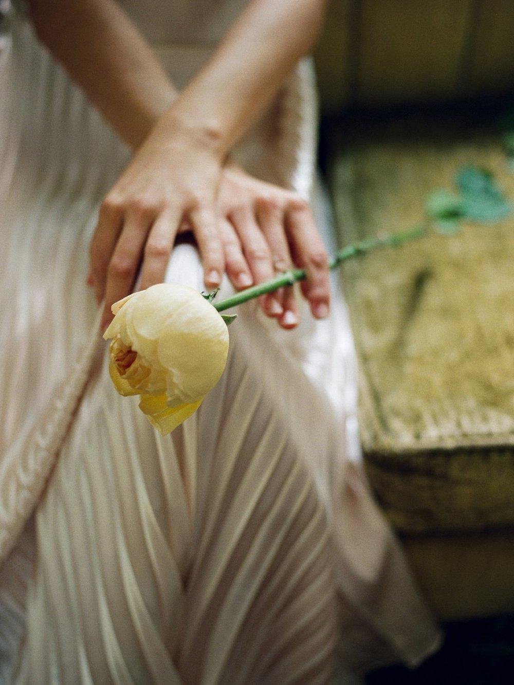 west palm beach boudoir photographer shannon griffin photography_0008.jpg