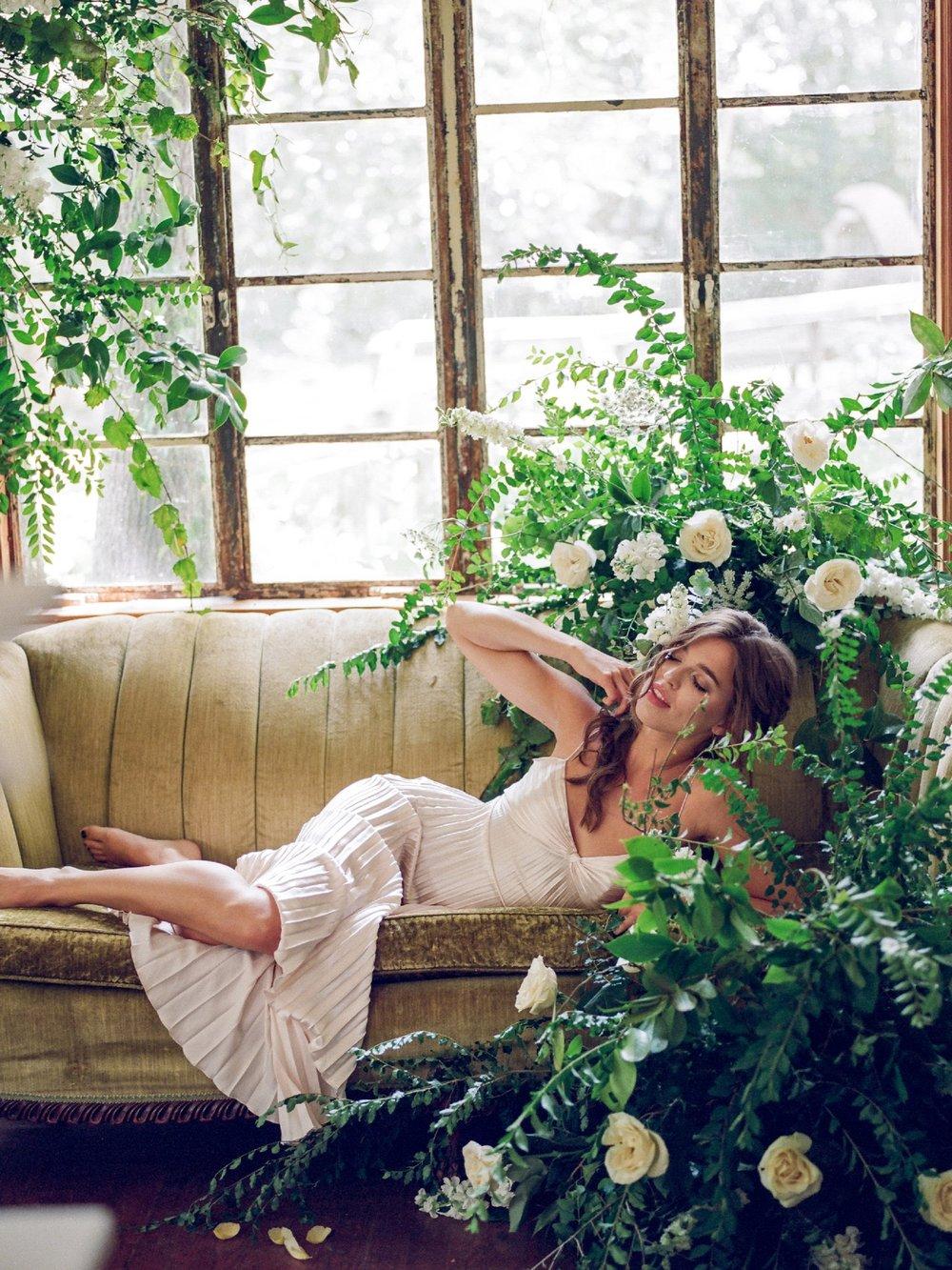 west palm beach boudoir photographer shannon griffin photography_0015.jpg