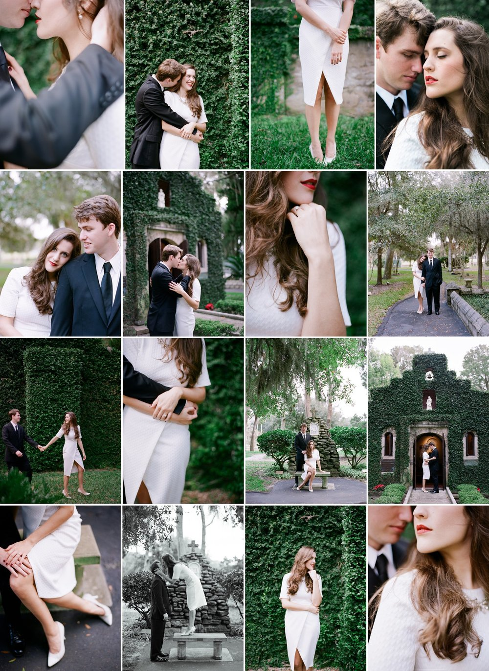 st augustine wedding photographer shannon griffin photography_0008.jpg