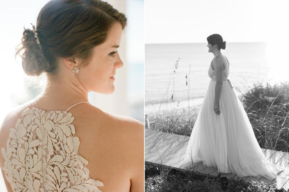 inlet beach wedding 30a wedding inlet beach wedding photographer shannon griffin photography_0016.jpg