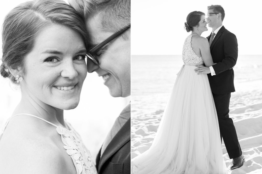 inlet beach wedding 30a wedding inlet beach wedding photographer shannon griffin photography_0020.jpg