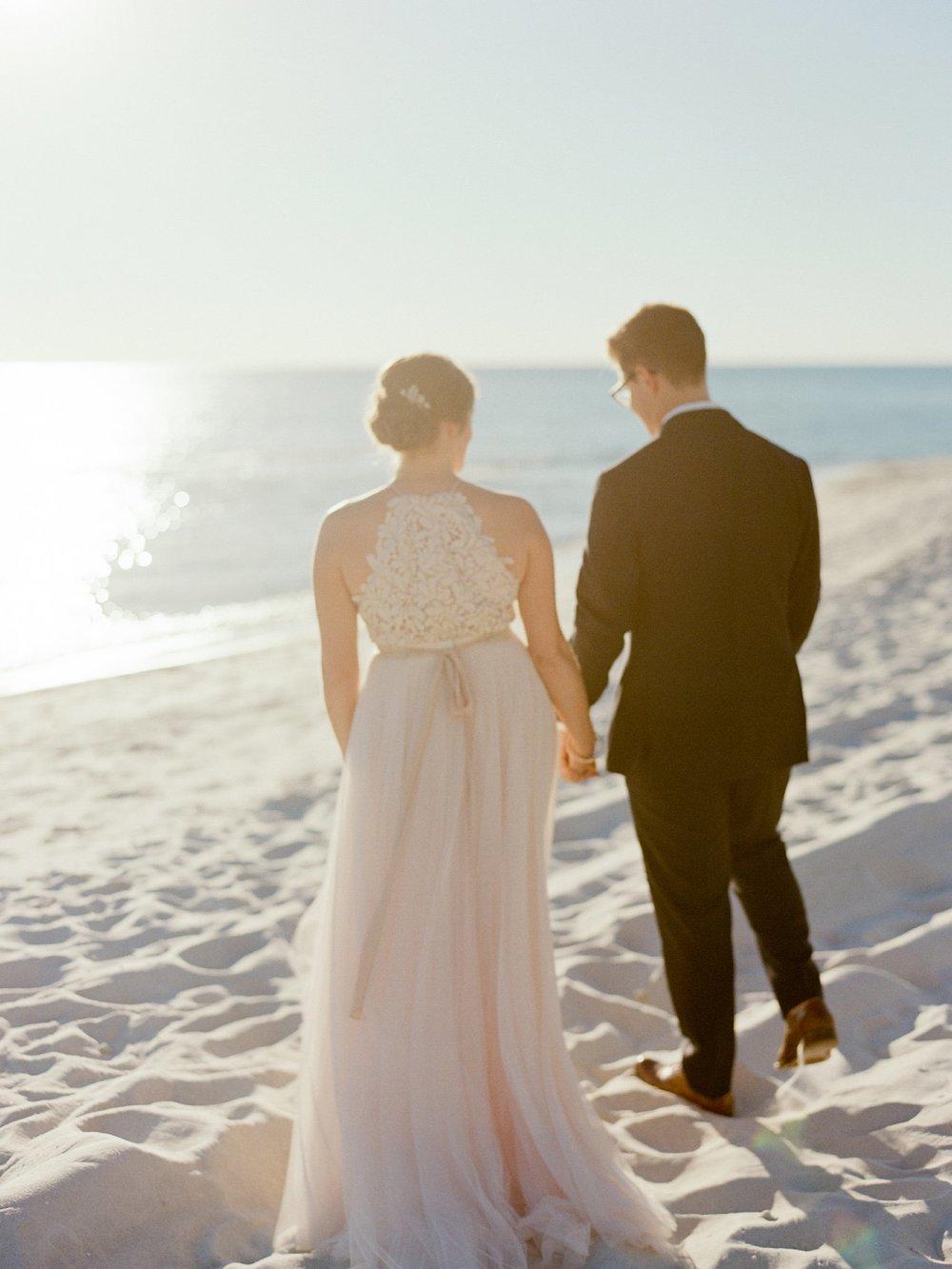 inlet beach wedding 30a wedding inlet beach wedding photographer shannon griffin photography_0025.jpg