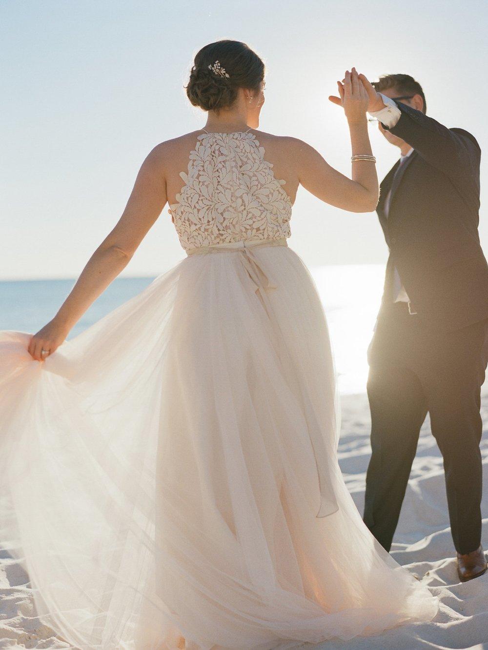 inlet beach wedding 30a wedding inlet beach wedding photographer shannon griffin photography_0026.jpg