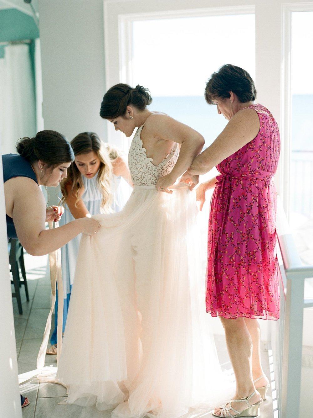 inlet beach wedding 30a wedding inlet beach wedding photographer shannon griffin photography_0035.jpg
