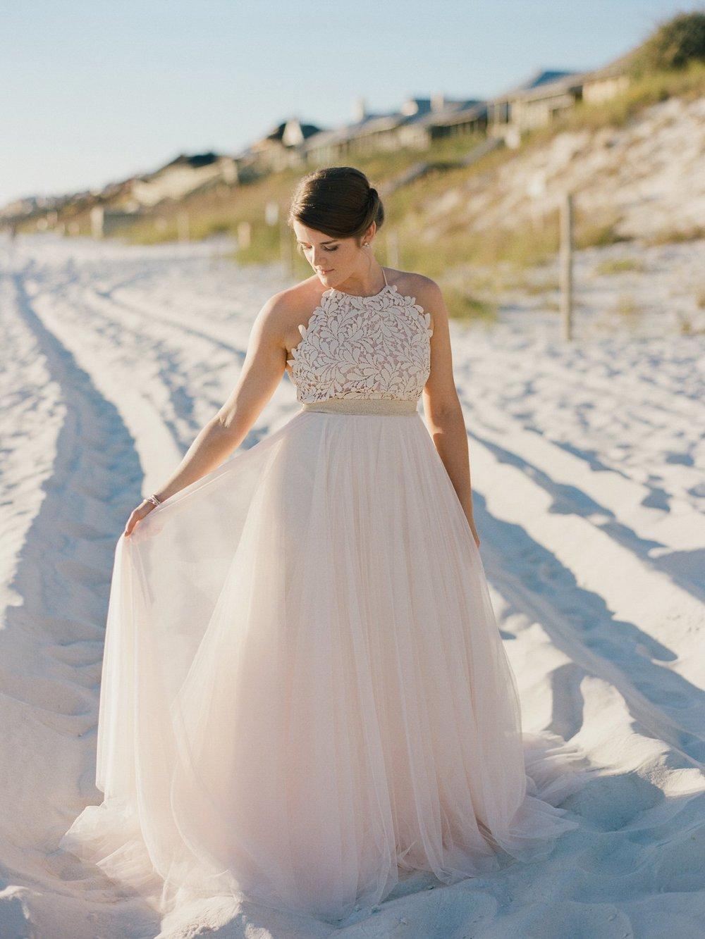 inlet beach wedding 30a wedding inlet beach wedding photographer shannon griffin photography_0038.jpg
