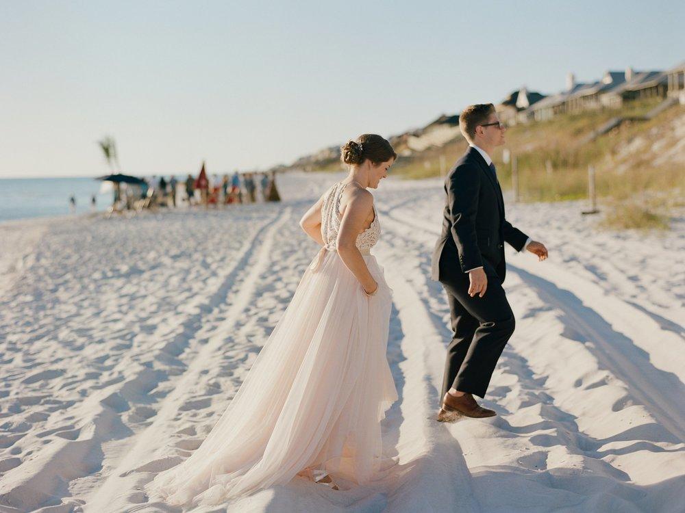 inlet beach wedding 30a wedding inlet beach wedding photographer shannon griffin photography_0039.jpg