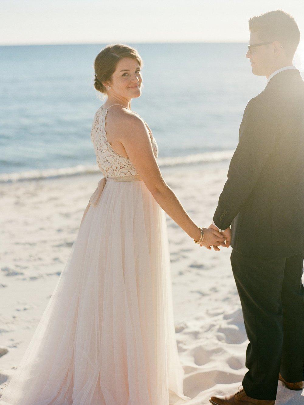inlet beach wedding 30a wedding inlet beach wedding photographer shannon griffin photography_0044.jpg